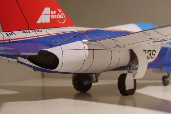 a09A518B49F-DC04-A70B-E1FC-DB2A57724F22.jpg
