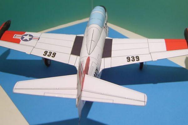a05353C4C1D-9E13-CA24-DC7F-D6D862C42564.jpg