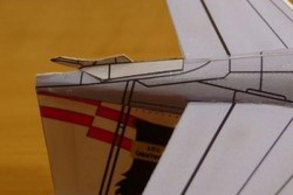 30EAE5970B-ABFF-8565-B490-2FB752EF84EF.jpg