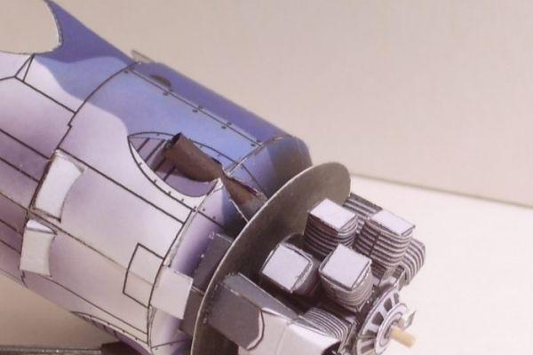 s147C1328F8-4C41-F01F-BA50-99E90CD2B025.jpg