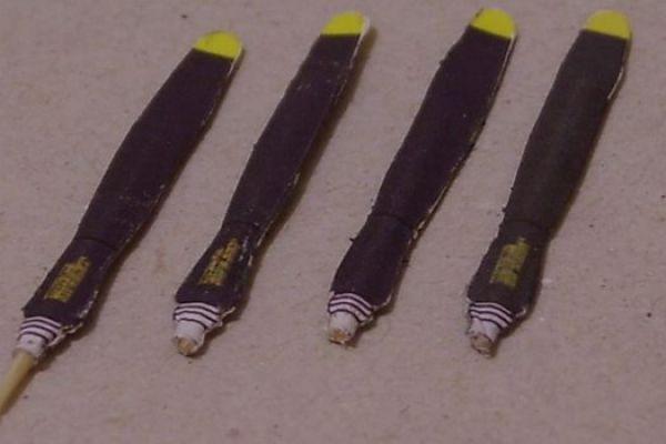 s3745113258-52D1-0DED-2EAC-5E3908D4237C.jpg