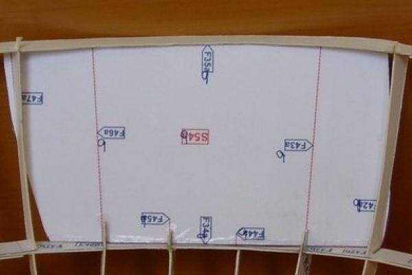 21EE94761F-B0ED-ACB0-05C2-E6522AFFA2F1.jpg