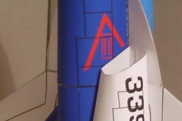 b203F98DE14-68C1-FE82-CE2C-9EFF25CE3397.jpg