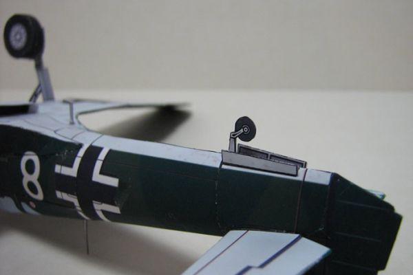 a12F3DDEF7F-FAB6-4DD7-A9B7-EB9396FC32FF.jpg