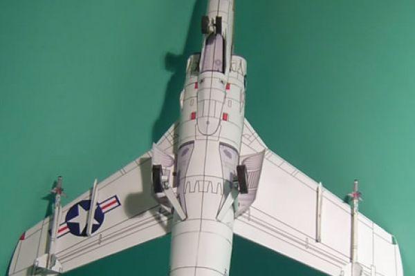 10867B36A4-290F-CF9C-3427-79CCDD5E9AF2.jpg