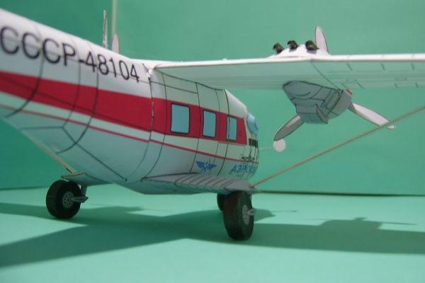 a08F395C4E5-AFAE-39DB-B198-190852F3B1E3.jpg