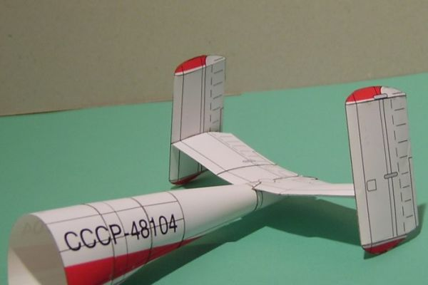 s11B90A3777-2163-9F1D-189B-3D3C73624DB7.jpg